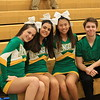 V CHEERLEADERS 2018-19_015