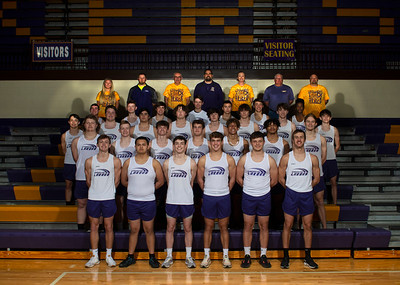 team boys DSC_1927