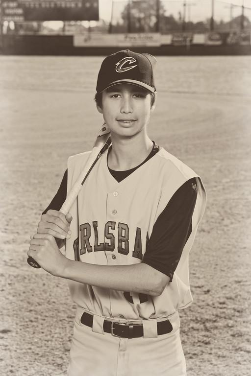 CHSBaseball022