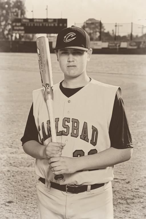CHSBaseball024