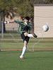 Bush at Clements 3/14/2008