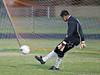 Clements at Bush 3/7/2008