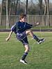 Clements at Austin 2/7/2008