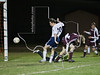 Kempner at Clements 1/29/2008