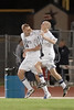 Clements vs. Deer Park - 3/27/2009<br /> Clements 3 - Deer Park 0
