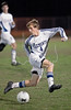 Austin at Clements - 3/16/2009<br /> Clements 1 - Austin 1 (Shootout: Clements 4 - Austin 3)