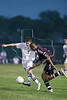 Clements vs. Clear Creak - 3/24/2009<br /> Clements 2 - Clear Creek 1