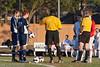 Kingwood Park - CFISD Tournament - 1/8/2009