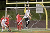 Clements vs. Katy - 4/3/2009<br /> Clements 1 - Katy 2