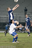 Clements at Willowridge  - 2/17/2009<br /> Clements 7 - Willowridge 1