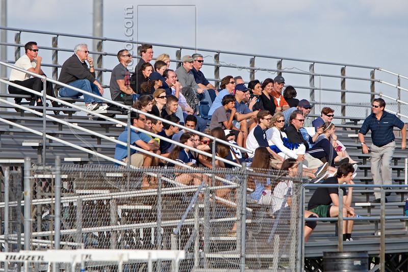 Kempner - District Game - 3/13/2012