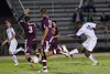 Kempner - District Game - 2/7/2012