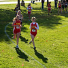 CC Regionals at Lake Land College, 10/22/11
