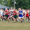Olney Invitational, 2011
