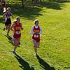 CC Regionals at Lake Land College, 10/22/11