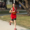 Charleston Invitational, 9/3/11