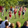 Mattoon Invitational, 2012