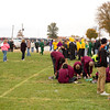 CC Regionals at Taylorville, 10/20/12