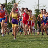 Mattoon Invitational