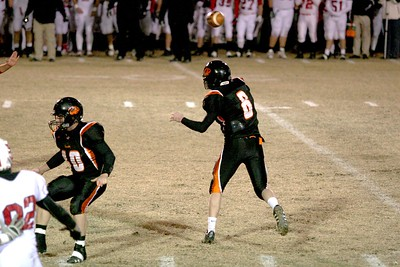 coweta football 1st playoff gm 11-14-08 009