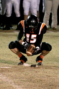 Copy of coweta football 1st playoff gm 11-14-08 012