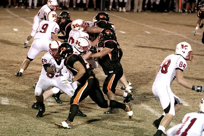 coweta football 1st playoff gm 11-14-08 027