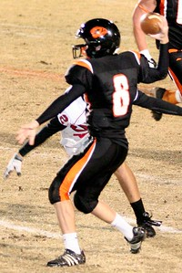 Copy of coweta football 1st playoff gm 11-14-08 006