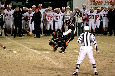 coweta football 1st playoff gm 11-14-08 013