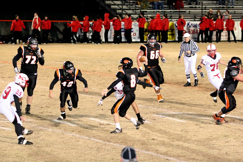 coweta football 1st playoff gm 11-14-08 006