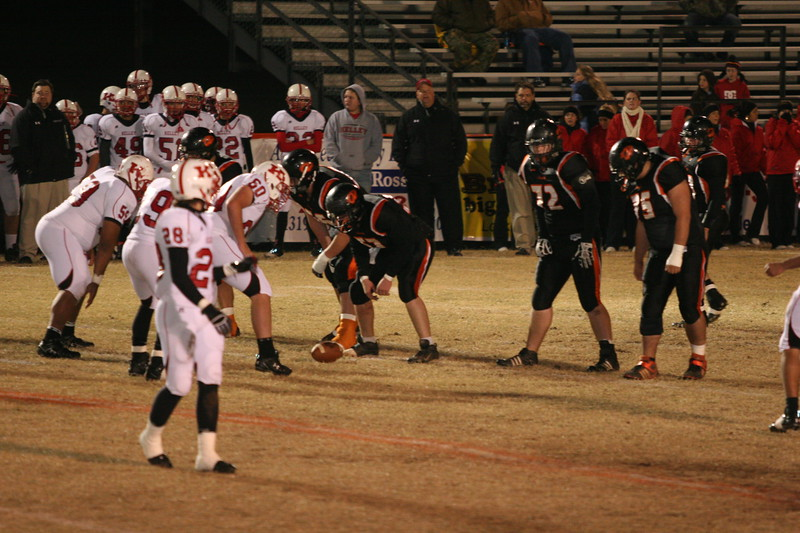 coweta football 1st playoff gm 11-14-08 002