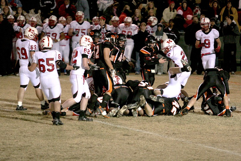 coweta football 1st playoff gm 11-14-08 028