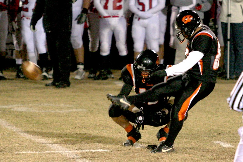 Copy of coweta football 1st playoff gm 11-14-08 013