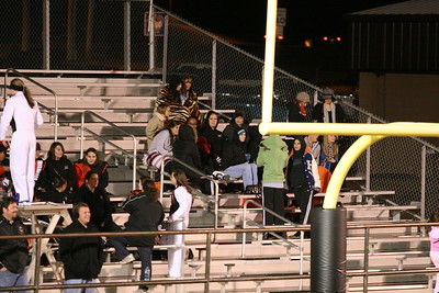 coweta football 1st playoff gm 11-14-08 020