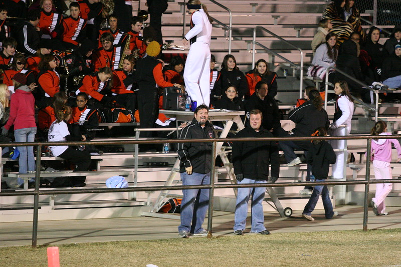 coweta football 1st playoff gm 11-14-08 019