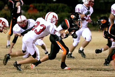 Copy of coweta football 1st playoff gm 11-14-08 120