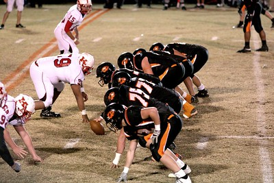 coweta football 1st playoff gm 11-14-08 008