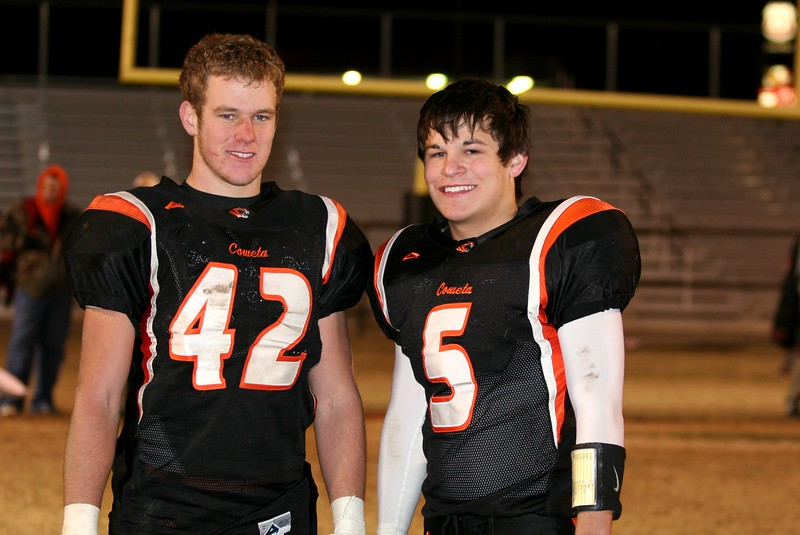Copy of coweta football 1st playoff gm 11-14-08 358