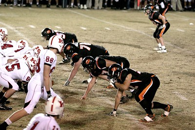 coweta football 1st playoff gm 11-14-08 026