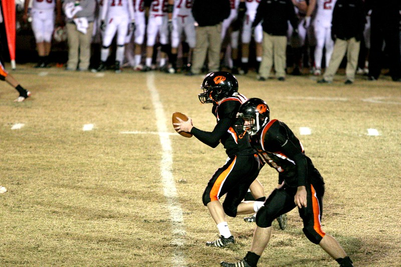 coweta football 1st playoff gm 11-14-08 011