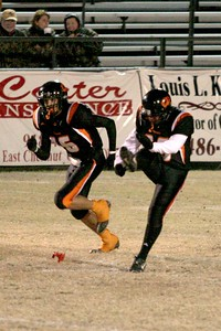 Copy of coweta football 1st playoff gm 11-14-08 024