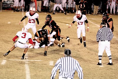 coweta football 1st playoff gm 11-14-08 007