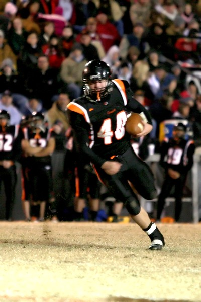 Copy of coweta football 1st playoff gm 11-14-08 244