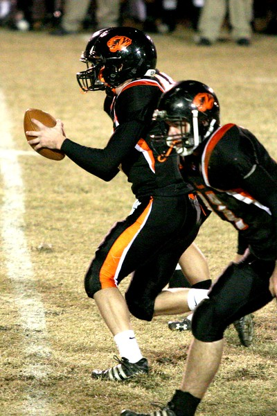Copy of coweta football 1st playoff gm 11-14-08 011
