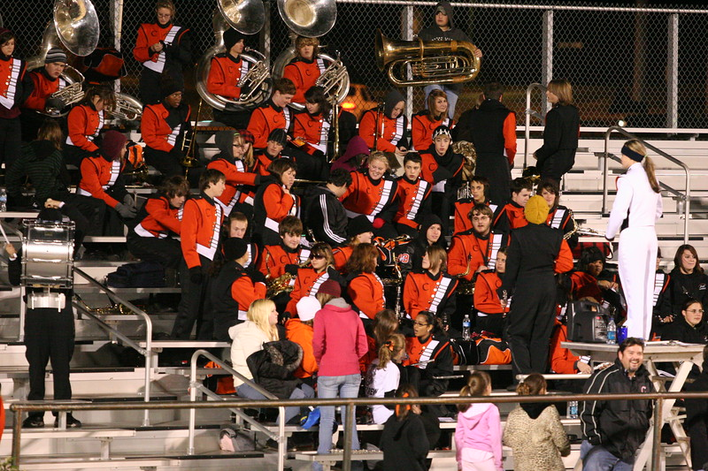 coweta football 1st playoff gm 11-14-08 018