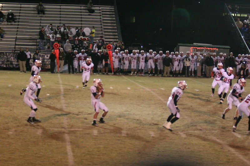 coweta football 1st playoff gm 11-14-08 025