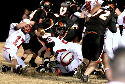 Copy of coweta football 1st playoff gm 11-14-08 083
