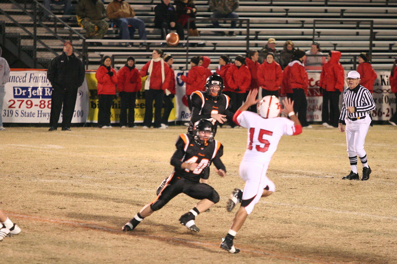coweta football 1st playoff gm 11-14-08 005