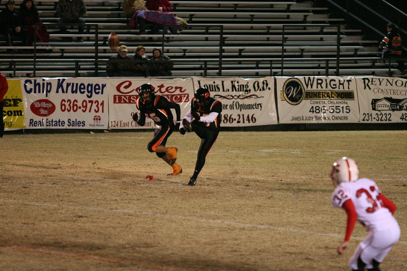 coweta football 1st playoff gm 11-14-08 024