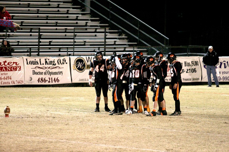 coweta football 1st playoff gm 11-14-08 022