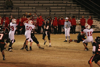 coweta football 1st playoff gm 11-14-08 003